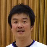 湘南バスケットボールラボ ディレクター